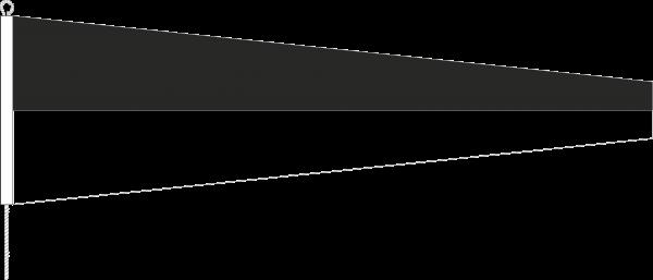 Signalflagge 6 - Soxisix
